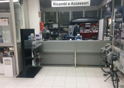 bmw service roma nord (6)-0006