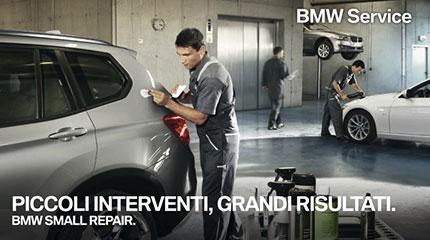 new_carrozzeria_bmw_roma_nord_carrozzeria_mini_roma_nord_09